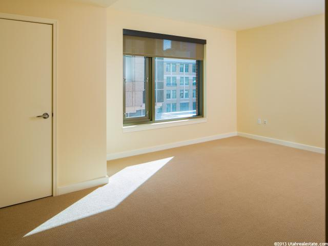 45 W SOUTH TEMPLE ST Unit 706 Salt Lake City, UT 84101 - MLS #: 1196226