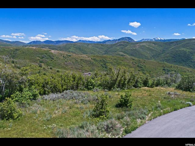 627 N SNOWBERRY LANE LN Salt Lake City, UT 84108 - MLS #: 1197656
