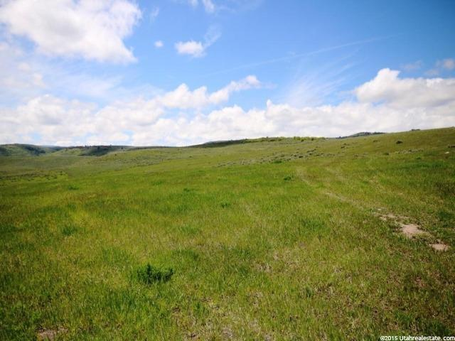 Bloomington, ID 83223 - MLS #: 1198053