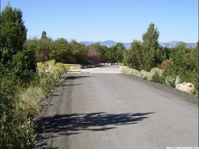2 N HORSESHOE MOUNTAIN RNCH E Spring City, UT 84662 - MLS #: 1199472