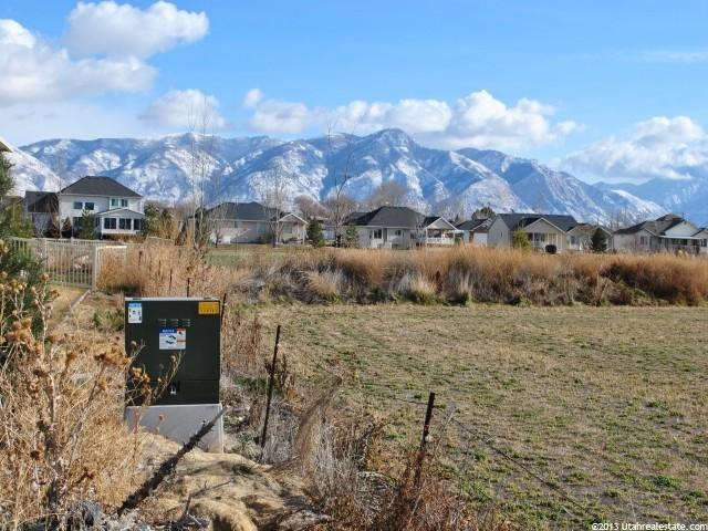 Additional photo for property listing at 3450 N 2675 W 3450 N 2675 W Farr West, 犹他州 84404 美国