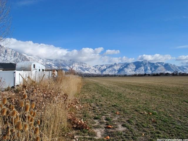 3450 N 2675 Farr West, UT 84404 - MLS #: 1200458