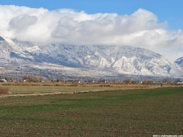 2410 N 4100 Plain City, UT 84404 - MLS #: 1200537