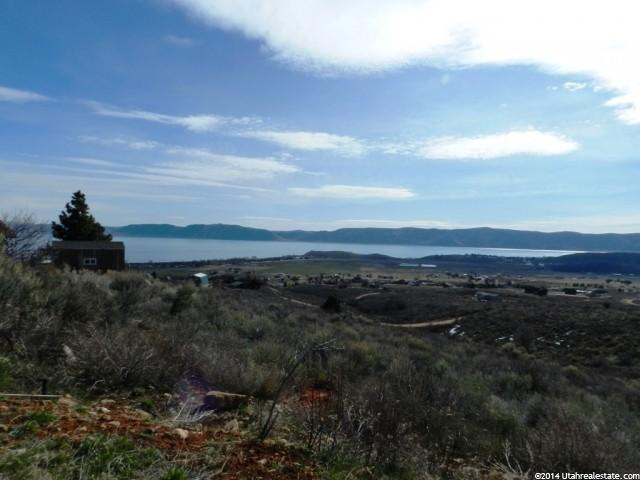 2612 S SERVICEBERRY DR Garden City, UT 84028 - MLS #: 1207636