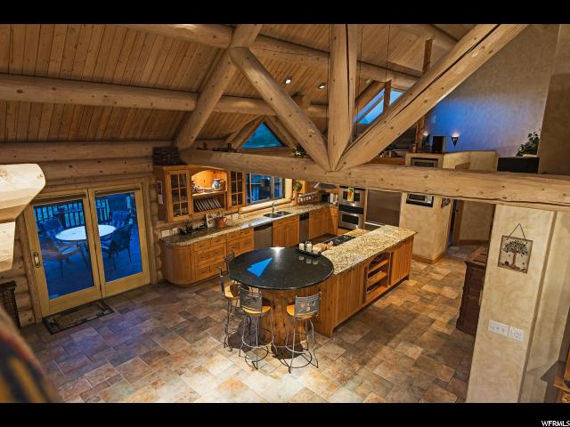 8777 MARSAC AVE Unit 501 Park City, UT 84060 - MLS #: 1211695