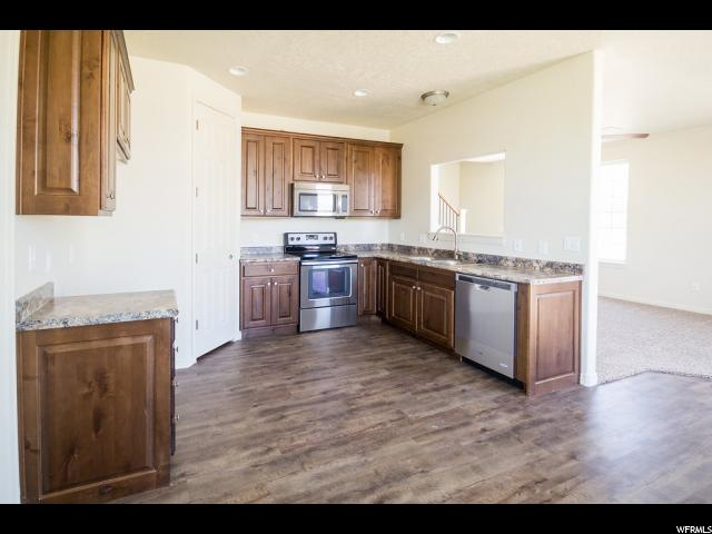 Additional photo for property listing at 2010 S 500 W 2010 S 500 W Unit: 6 Vernal, Utah 84078 Estados Unidos