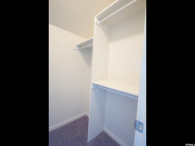 Additional photo for property listing at 2010 S 500 W 2010 S 500 W Unit: 6 Vernal, Utah 84078 États-Unis