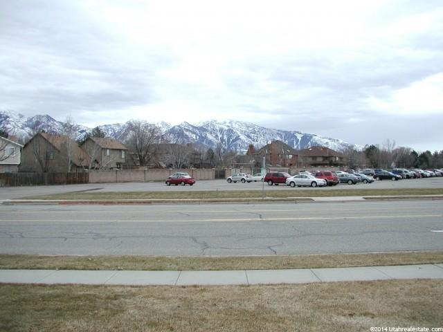 Terreno por un Venta en Address Not Available Murray, Utah 84107 Estados Unidos