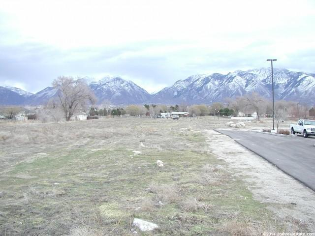 Land for Sale at 10490 S 1000 WEST W South Jordan, Utah 84095 United States