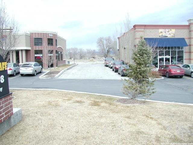 10490 S 1000 WEST South Jordan, UT 84095 - MLS #: 1214199