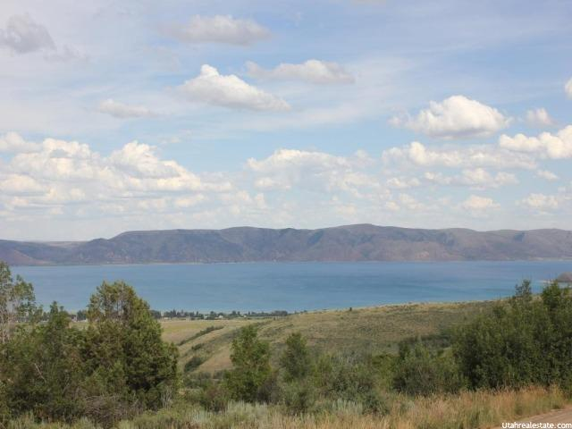 281 S HUCKLEBERRY CIR Garden City, UT 84028 - MLS #: 1214712