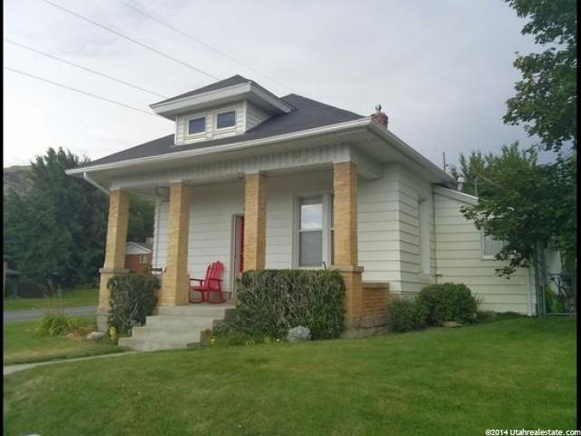 390 n 1000 e bountiful ut 84010 house for sale in