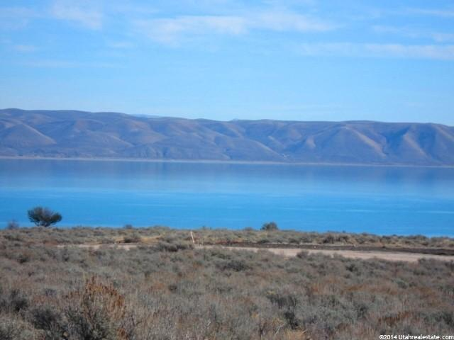Additional photo for property listing at 7 SUMMITT Circle  Fish Haven, Idaho 83287 United States
