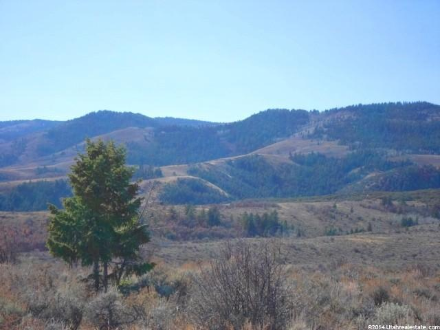 Additional photo for property listing at 7 SUMMITT Circle 7 SUMMITT Circle Fish Haven, Idaho 83287 États-Unis