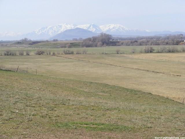 2009 W 3600 Weston, ID 83286 - MLS #: 1217207