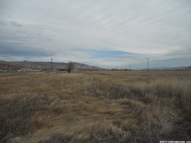 Additional photo for property listing at 482 W 2200 S 482 W 2200 S Richfield, Utah 84701 Estados Unidos