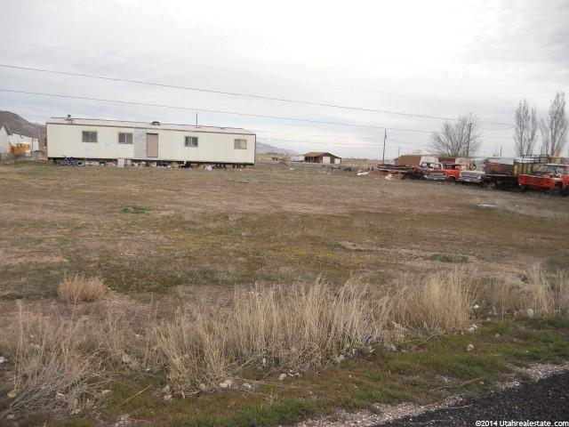 Land for Sale at 210 E 1320 S 210 E 1320 S Elsinore, Utah 84724 United States