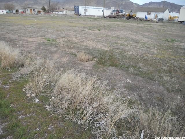 Additional photo for property listing at 210 E 1320 S 210 E 1320 S Elsinore, Utah 84724 United States