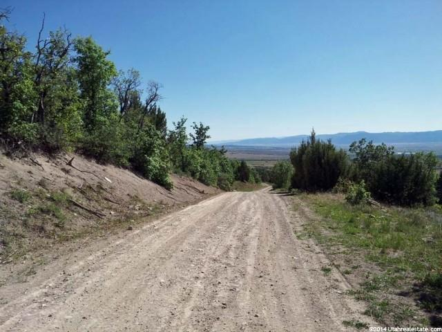52 S ELK SPRINGS RD Fairview, UT 84629 - MLS #: 1217673