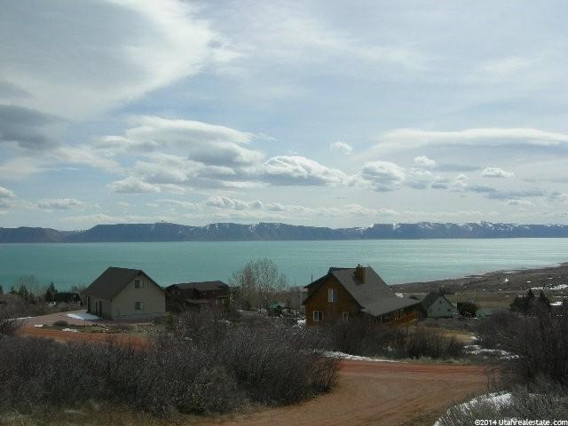 Additional photo for property listing at 13 LAKE WEST Circle 13 LAKE WEST Circle Fish Haven, Idaho 83287 États-Unis