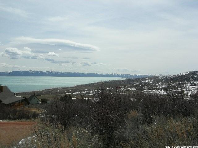 13 LAKE WEST CIR Fish Haven, ID 83287 - MLS #: 1218116