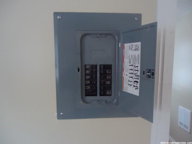 2485 S C AVE Ogden, UT 84401 - MLS #: 1219513