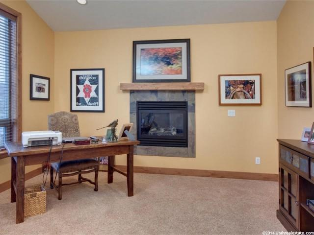 1629 W ALPINE AVE Heber City, UT 84032 - MLS #: 1219950