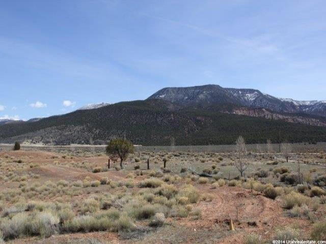 3164 S TIPPLE RD Cedar City, UT 84721 - MLS #: 1220436