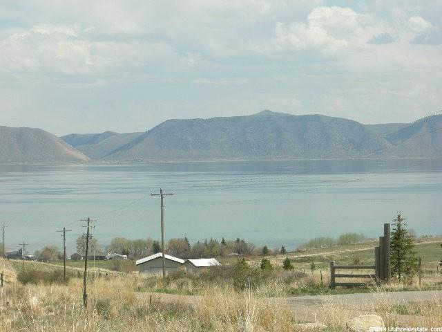 Land for Sale at 840 LOVELAND Lane 840 LOVELAND Lane Fish Haven, Idaho 83287 United States