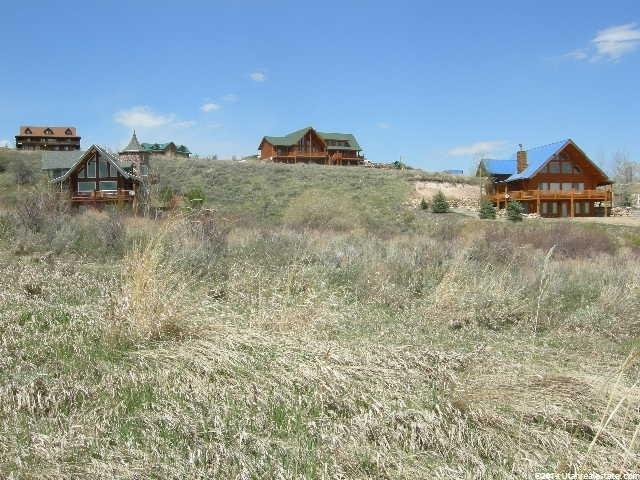 Additional photo for property listing at 840 LOVELAND Lane 840 LOVELAND Lane Fish Haven, Idaho 83287 États-Unis