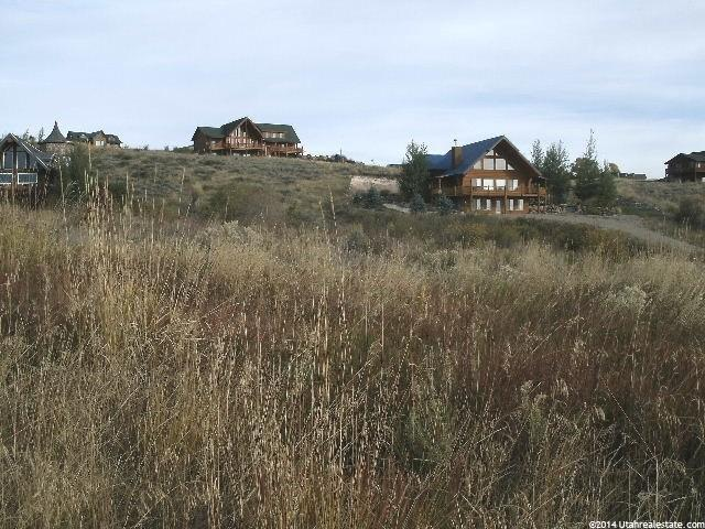 Additional photo for property listing at 840 LOVELAND Lane 840 LOVELAND Lane Fish Haven, Idaho 83287 United States