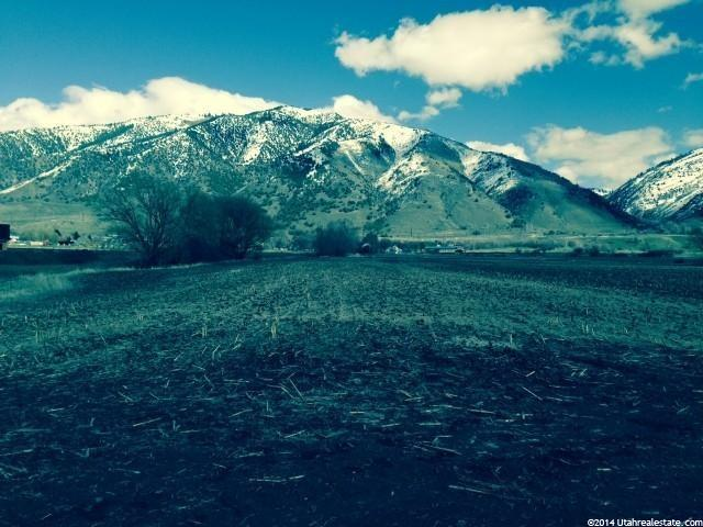 Additional photo for property listing at 3500 S 100 E 3500 S 100 E Millville, Utah 84326 United States