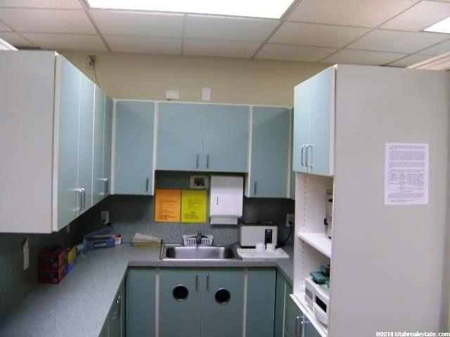 859 W PLEASANT VIEW DR N Pleasant View, UT 84414 - MLS #: 1222280
