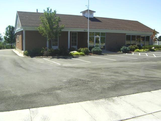 W 859 PLEASANT VIEW N DR Pleasant View, UT 84414 - MLS #: 1222280