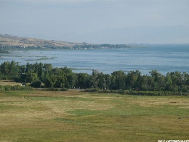 Land for Sale at 724 W SNOWBERRY Court 724 W SNOWBERRY Court Garden City, Utah 84028 United States