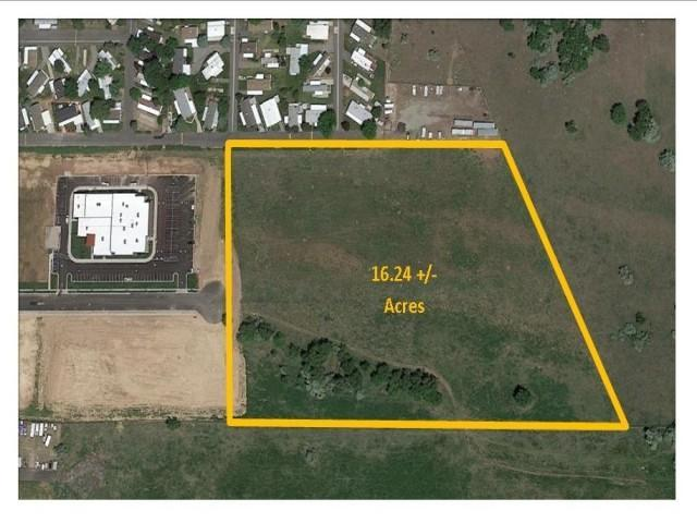 Land for Sale at Address Not Available Layton, Utah 84041 United States