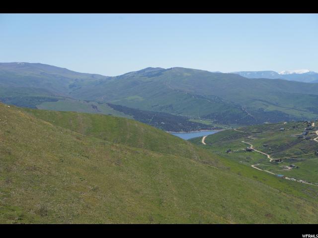 Rockport Estates I Utah Homes Amp Land For Sale I Summit