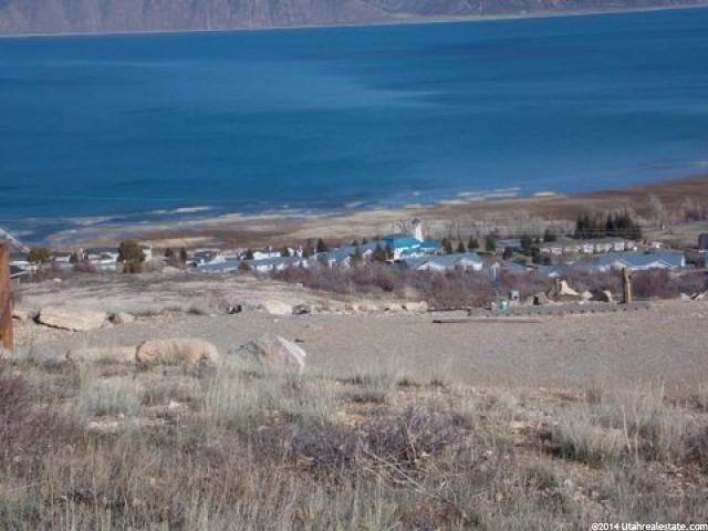 1141 N TRAPPER LOOP Garden City, UT 84028 - MLS #: 1226244