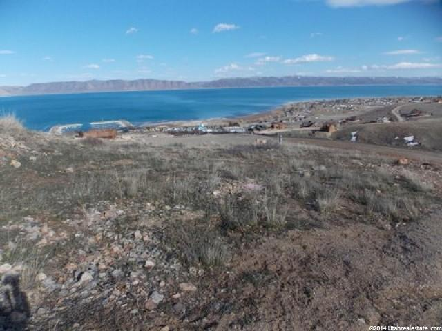 Additional photo for property listing at 1141 N TRAPPER LOOP 1141 N TRAPPER LOOP Garden City, Utah 84028 United States
