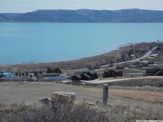 1139 N TRAPPER LOOP Garden City, UT 84028 - MLS #: 1226250
