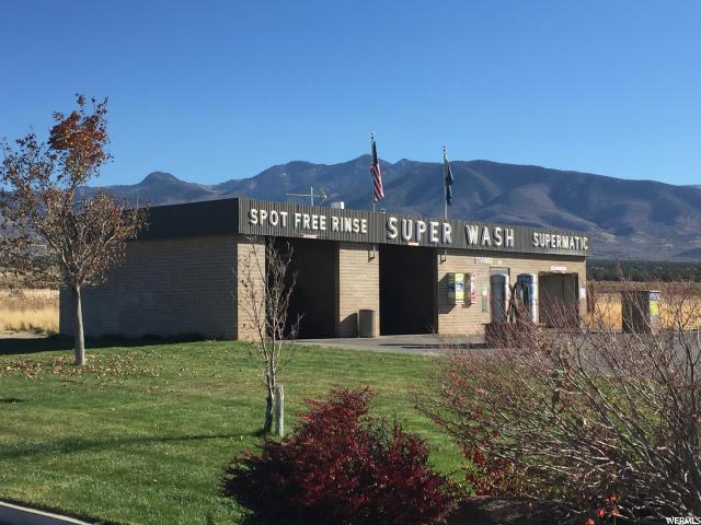 Commercial for Sale at 705 W 900 S Fillmore, Utah 84631 United States