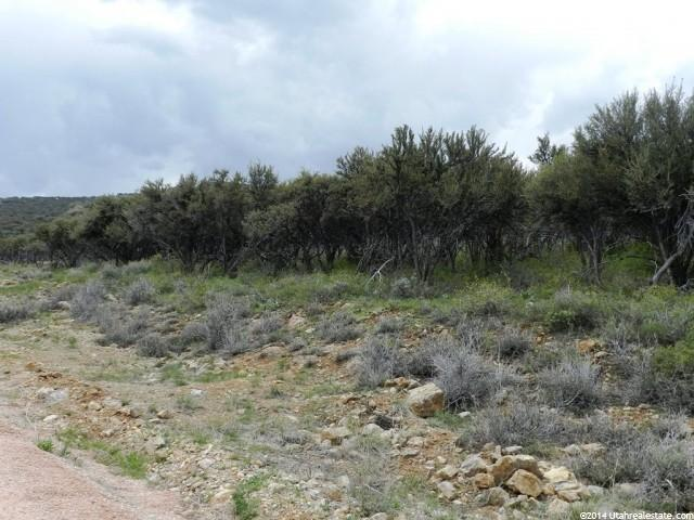 983 W CISCO RUN Garden City, UT 84028 - MLS #: 1226735