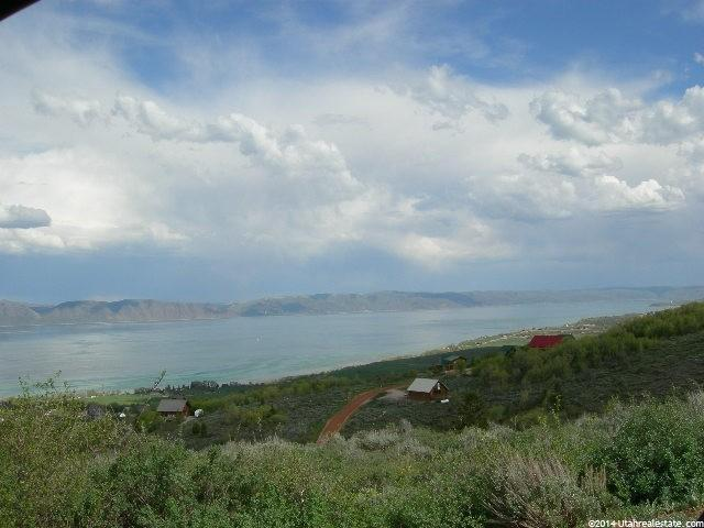Additional photo for property listing at 549 CALAMITY Drive 549 CALAMITY Drive Fish Haven, Idaho 83287 United States