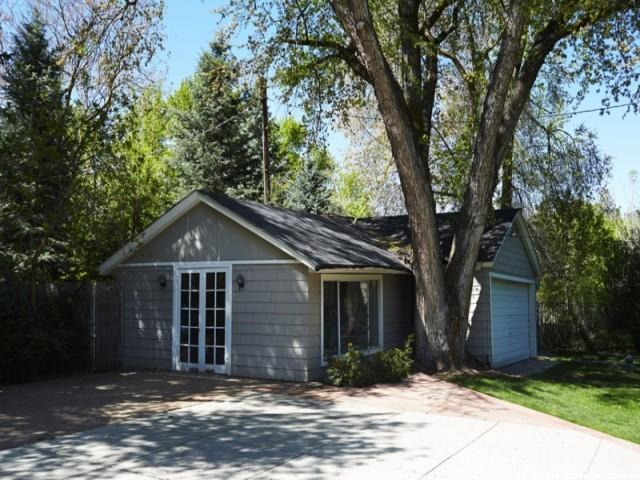 2732 E 6200 S Holladay, UT 84121 - MLS #: 1228652
