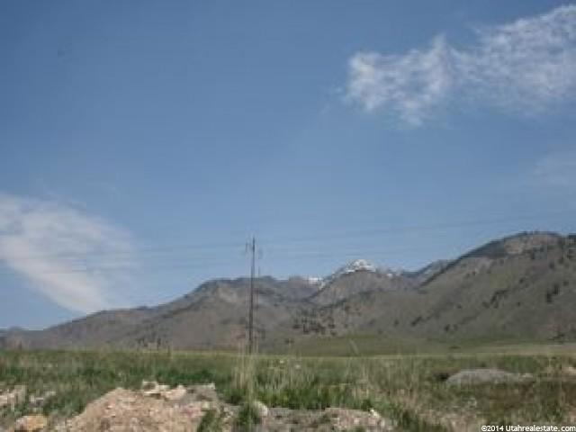 3086 N 2050 E North Logan, UT 84341 - MLS #: 1229115