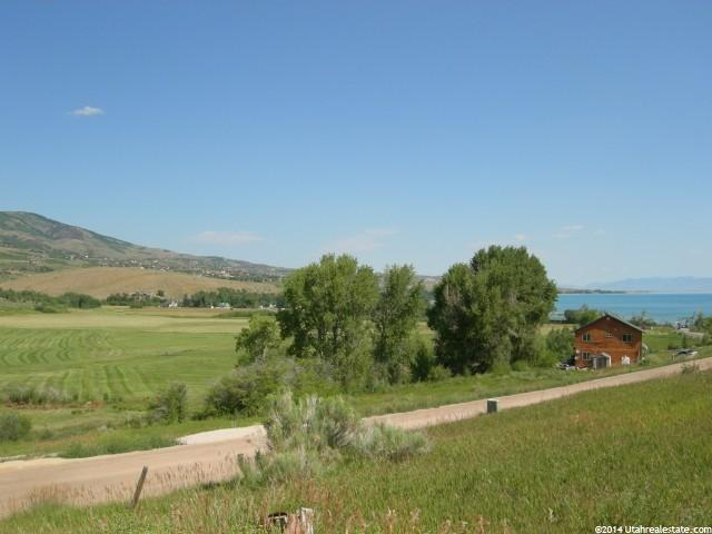 Terreno por un Venta en 1600 W MACKINAW WAY 1600 W MACKINAW WAY Swan Creek, Utah 84028 Estados Unidos