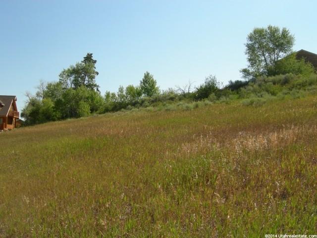 1590 N MACKINAW WAY Swan Creek, UT 84028 - MLS #: 1230436