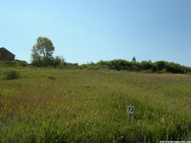 Additional photo for property listing at 1590 N MACKINAW WAY 1590 N MACKINAW WAY Swan Creek, 犹他州 84028 美国