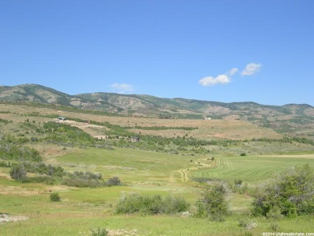 1590 N MACKINAW WAY Swan Creek, UT 84028 - MLS #: 1230436