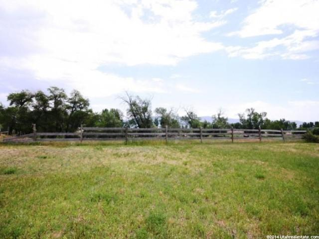 284 S BEAR LAKE BLVD Garden City, UT 84028 - MLS #: 1230625
